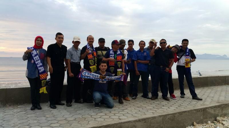 Konflik Mahasiswa NTT dan Ambon, Ditangani Gubernur NTT
