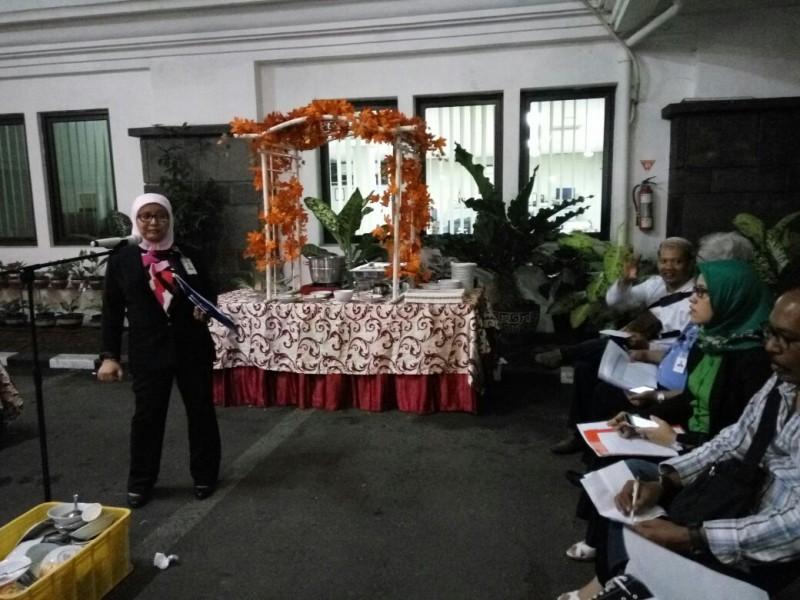Bank Indonesia Siapkan 12 M untuk Masyarakat Kota Malang