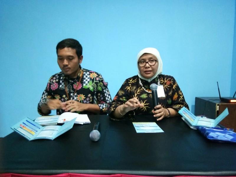 Puluhan Kegiatan Usaha Penukaran Valuta Asing Bukan Bank Ilegal ditemukan di Kabupaten Malang
