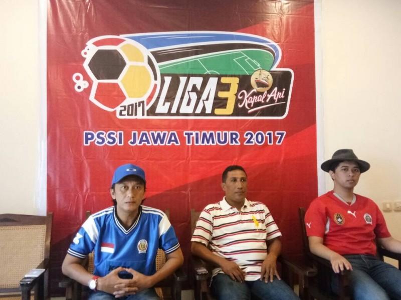 Arema Indonesia Panaskan Mesin Jelang Derby Malang