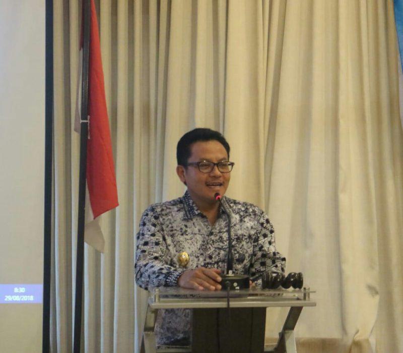 Gubernur Jawa Timur Bebaskan Sanksi Administratif Pajak Kendaraan Bermotor