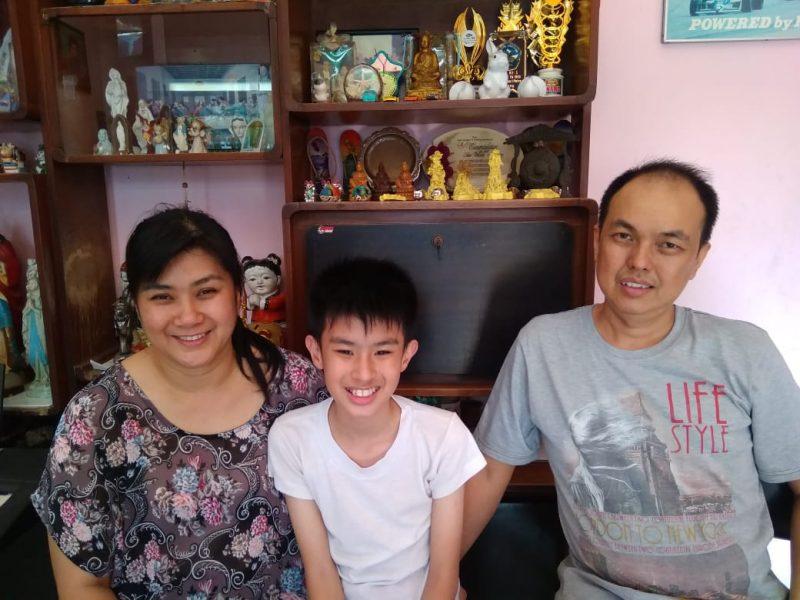 Kejam, SDK St Maria 2 Kota Malang Lakukan Diskriminasi terhadap Siswanya