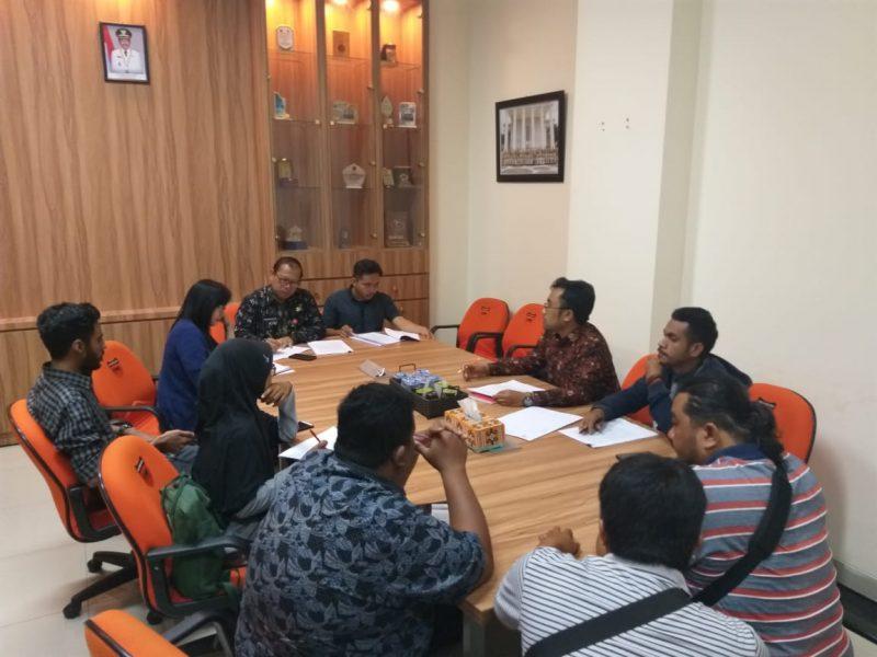 Dispenda Kota Batu Tidak Tegas Sikapi Hutang Pajak Jatim Park Group