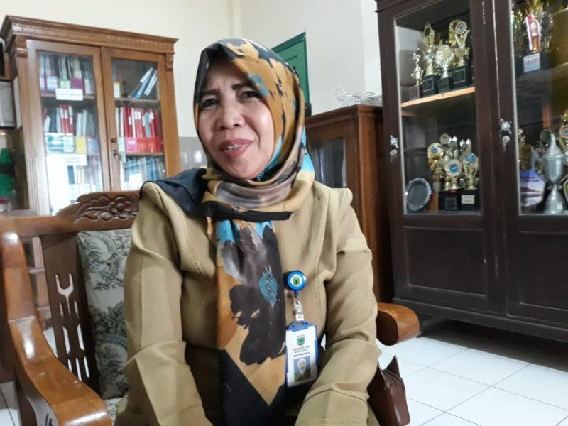 Terduga Penyimpangan Dana PIP SDN Dadaprejo II Batu, Kepala Sekolah Kambing Hitamkan Hasil Rapat Walimurid