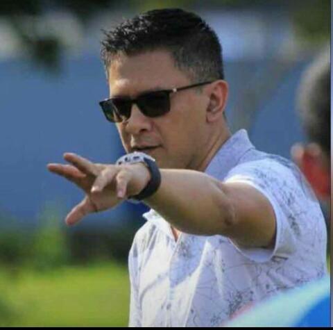 IB Tidak Lagi CEO Arema FC