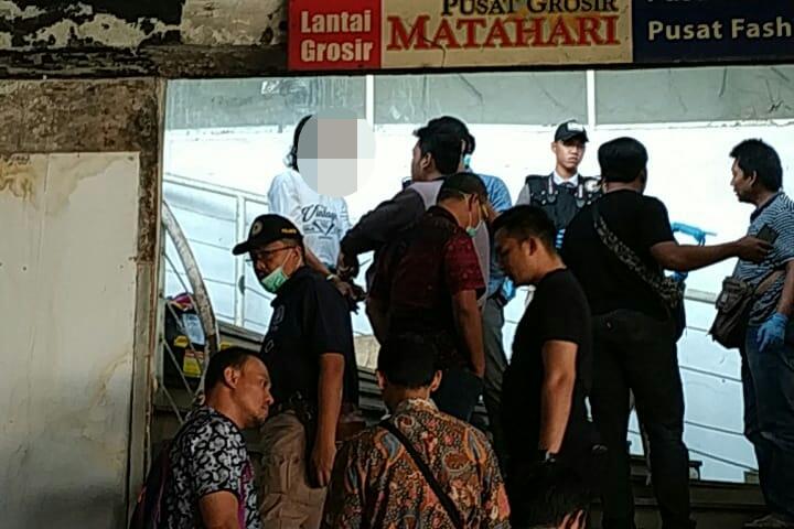 Siapakah Sosok Sugeng Pelaku Mutilasi Pasar Besar Malang ?