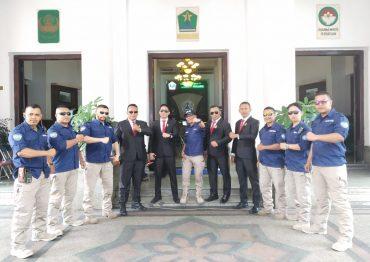 Ade Herawanto Benahi PD RPH Dengan Gelar Uji Kompetensi Pegawai Tahap II