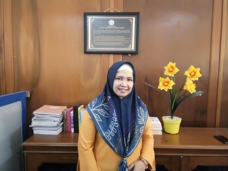 Hebat ! Program Studi Perencanaan Wilayah dan Kota (PWK) S1 ITN Malang Meraih Akreditasi A