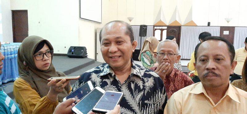 ITN Malang Siap Proses Akreditasi Sistim Online