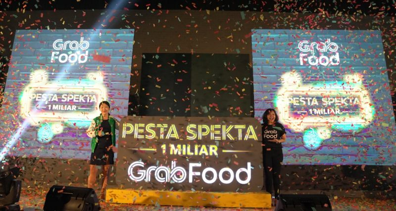GrabFood Luncurkan GrabFood Signature di Indonesia