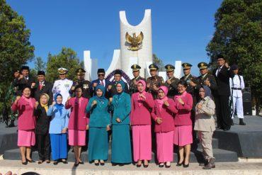 Generasi Muda Penting Dikenalkan Sejarah Para Pahlawan Indonesia