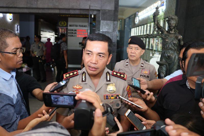 Pemkot Malang, Polresta Malang Kota Serta TNI Siap Amankan Natal Kota Malang dari Sweeping