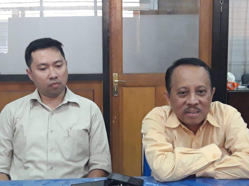 ITN Malang Bangga Dapatkan Dana Hibah Rp. 6,5 Milyar
