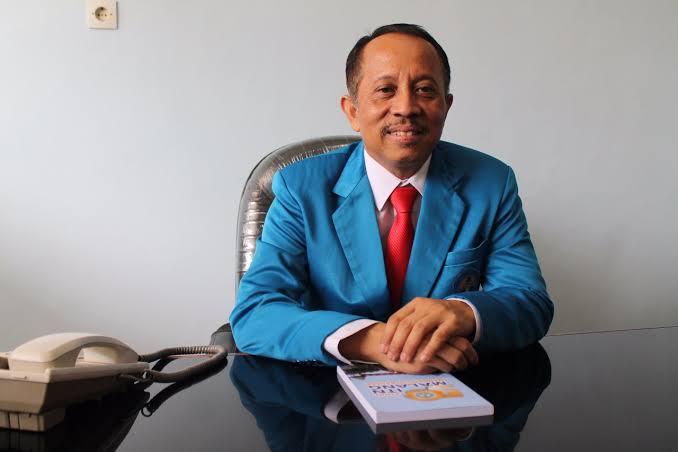 Cegah Penyebaran Corona, ITN Malang Perpanjang Kuliah Daring Sampai Akhir Semester