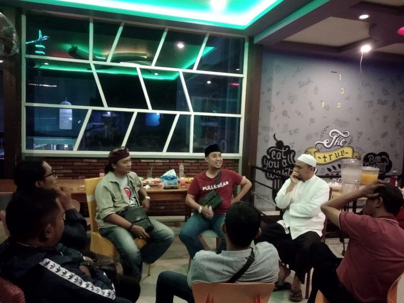 Marak Rentenir Berkedok Koperasi, LBH Malang Minta Kepala Daerah Tindak Tegas