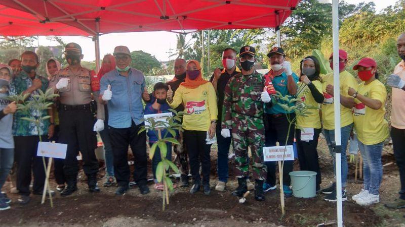Memperingati HUT RI ke 75, Percasi Kota Malang Gelar Turnament Catur