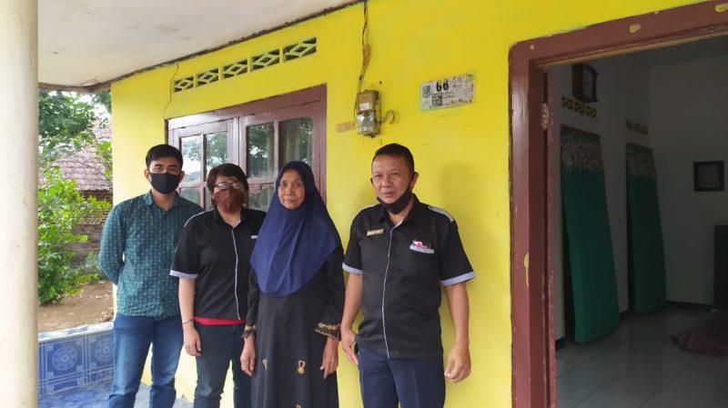 Seorang Nenek di Kabupaten Malang Dituduh Mencuri Aliran Listrik Hingga Jutaan Rupiah