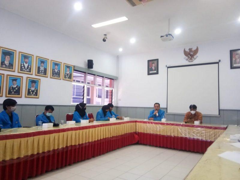 ITN Malang Siapkan Wisuda Online dengan Peralatan Canggih